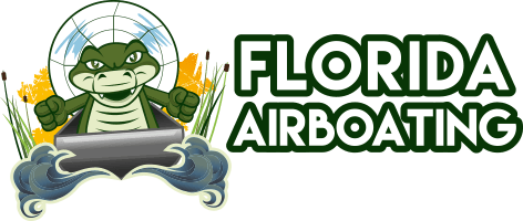 Florida Everglades Private Airboat Tours